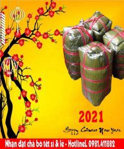 cha-bo-tet-2021